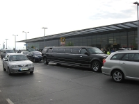Heathrow airport terminal 12345 parking meet and greet cheapest meet and greet service customer direction to terminal 4 m4hsunfo